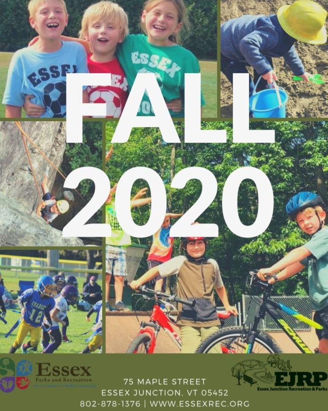 Fall 2020 Cover Opens in new window