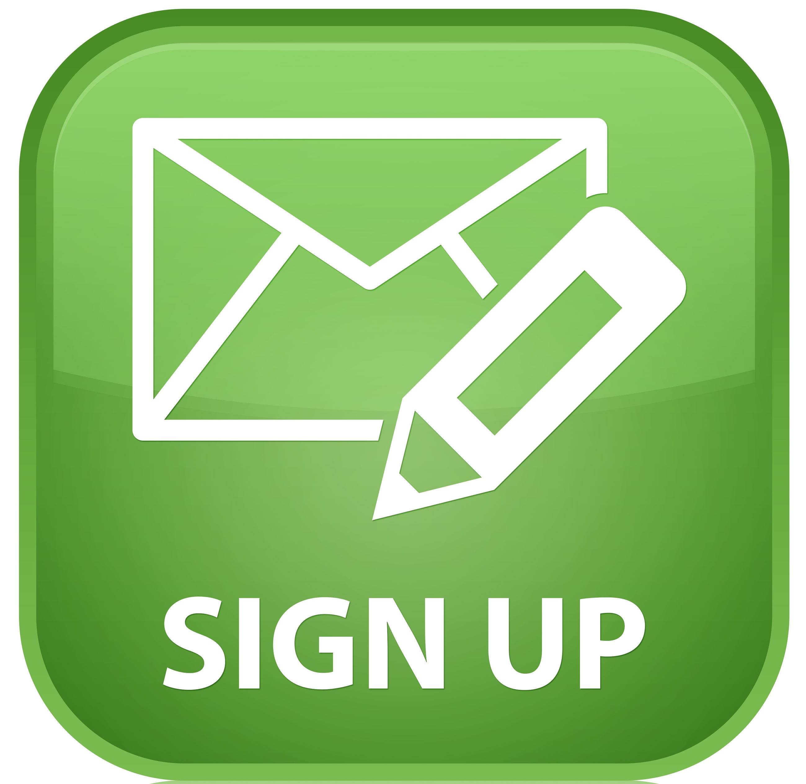 Sign Up for Committee on Equity for Essex Updates