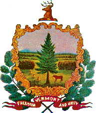 Vermont Department of Public Safety